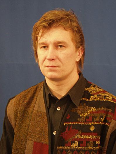 Зьміцер Карабач